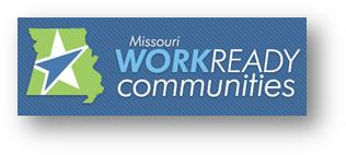 Lincoln County is participating in the  Work Ready Communities initiative.