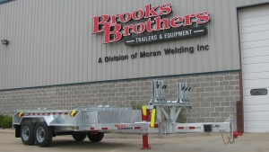brooks_bros
